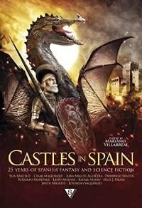 castles_in_spain