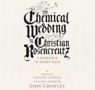 chemical_wedding