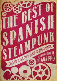 spanishsteampunk