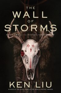Cover_Wall_of_Storms_final_blog
