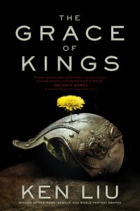 GraceofKings_blog