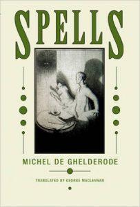 ghelderode