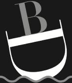 drunkenboat_logo
